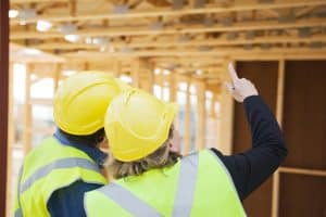Commercial Insulation install services | Half Price Insulation