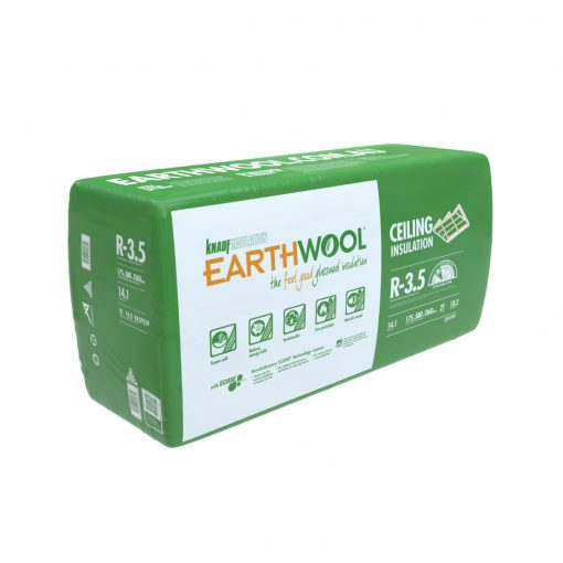 earhwool-ceiling-insulation-melbourne